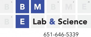 BME Lab and Science